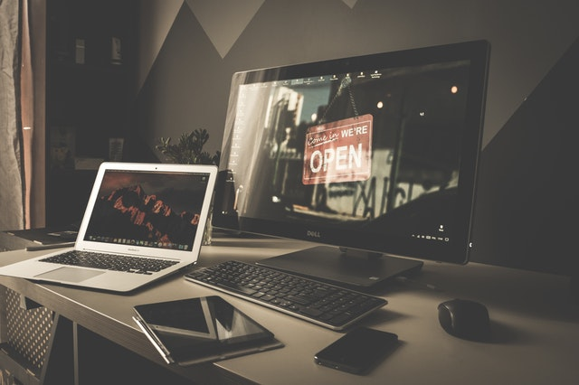 7 Steps to Building a Perfect eCommerce Website For Your Startup