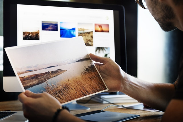 Why Your Image Sizes Affect More Than Your Page Loading Speed