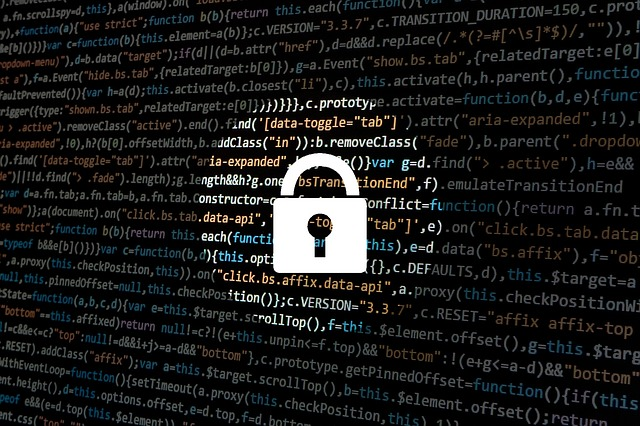 What to do if Your Website was the Victim of a Cyber Attack