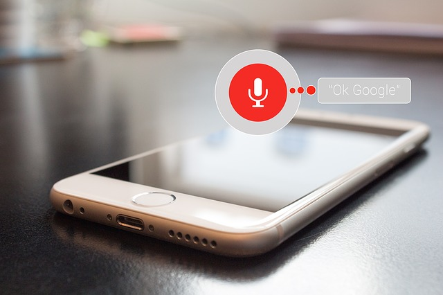5 Ways In Which Voice & Video Tech Influence How SEO Is Done