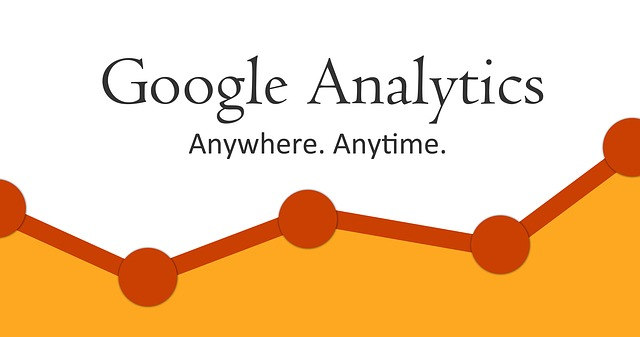 4 Things to Check Before Using Google Analytics (Infographic)