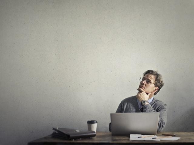 5 Reasons Why Small Agencies Need Expert SEO
