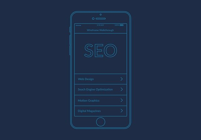 Effective & High Return SEO Techniques for 2020