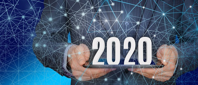Why you Need Artificial Intelligence for SEO Success in 2020