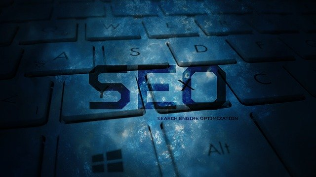 3 Tips for Figuring Out Which Keywords to Use for Your SEO Campaign