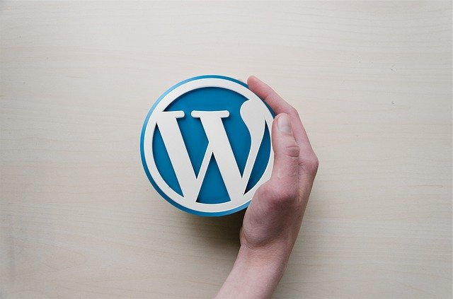 ACF vs Toolset on WordPress: What to Choose?