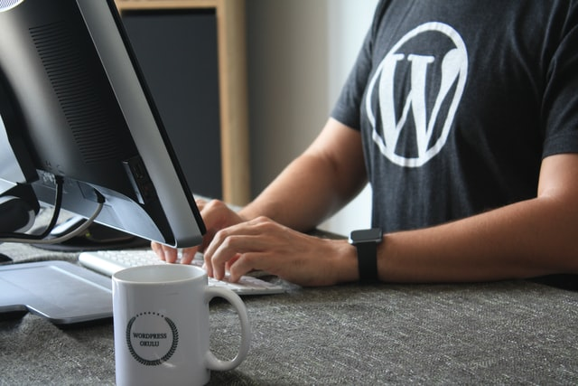 WordPress Maintenance: A Monthly Checklist for 2021