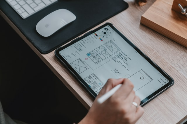 4 Visual Strategies To Redefine Your UX Style in 2021