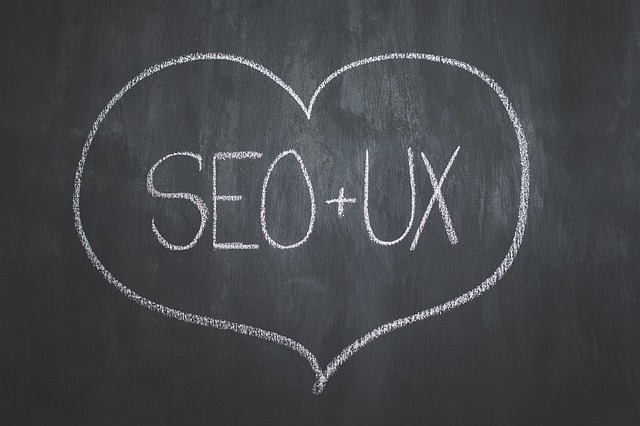 5 UX Guidelines for Building Better e-commerce sites