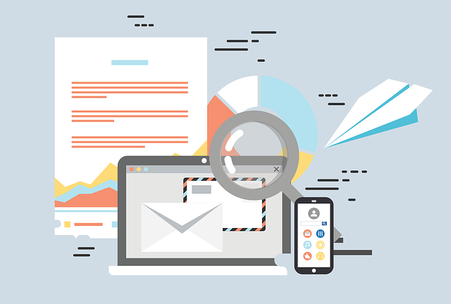 Marketing Automation Strategies: How to Use them Wisely