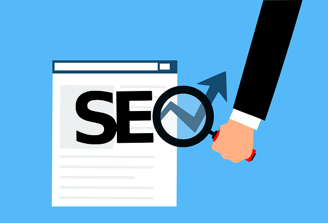 A Detailed Guide to 3 Top SEO Trends in 2021