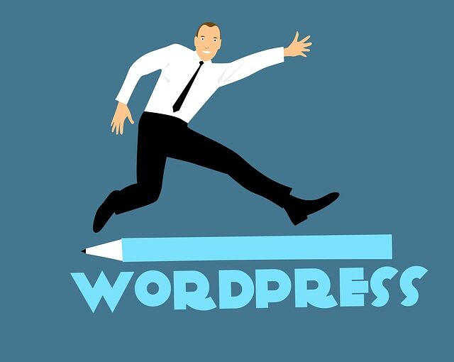 Why Managed WordPress Hosting is Worth the Additional Cost